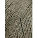 Lang Yarns Royal Alpaca 921.0039 zand