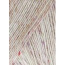 Lang Yarns Magic Tweed 943.0009 naturel roze (op=op)