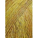 Lang Yarns Magic Tweed 943.0011 goud geel