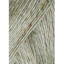 Lang Yarns Magic Tweed 943.0026 naturel