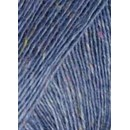 Lang Yarns Magic Tweed 943.0034 jeans