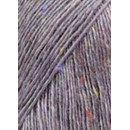 Lang Yarns Magic Tweed 943.0048 oud roze