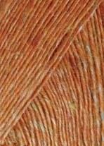 Lang Yarns Magic Tweed 943.0059 oranje op=op