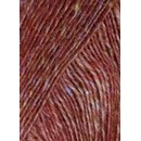 Lang Yarns Magic Tweed 943.0062 rood