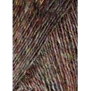 Lang Yarns Magic Tweed 943.0068 bruin (op=op)