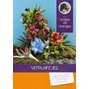 Magazine 20 vetplantjes