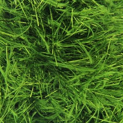 Scheepjes Panda Sparkle 358 groen