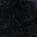 Scheepjes Panda Sparkle 361 zwart met zwarte glim
