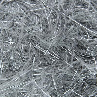 Scheepjes Panda Sparkle 352 zilver