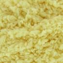 Tendresse 520 zacht geel - Lammy Yarns
