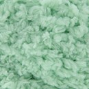 Tendresse 045 mint groen - Lammy Yarns
