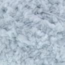 Tendresse 038 zeer licht blauw grijs - Lammy Yarns