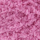 Tendresse 020 roze - Lammy Yarns