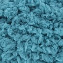 Tendresse 047 aqua blauw - Lammy Yarns