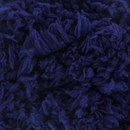 Tendresse 890 marine blauw - Lammy Yarns