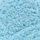 Scheepjes sweetheart soft - 21 licht aqua blauw