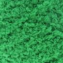 Scheepjes sweetheart soft - 23 groen (levertermijn)