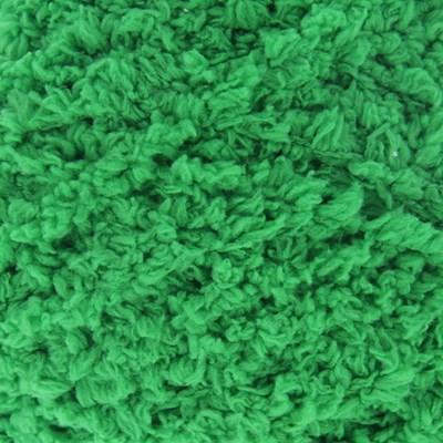 Scheepjes sweetheart soft - 23 groen