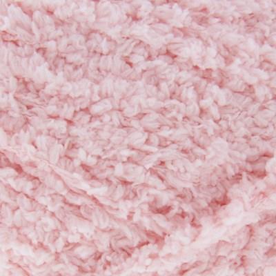 Scheepjes sweetheart soft - 22 licht roze