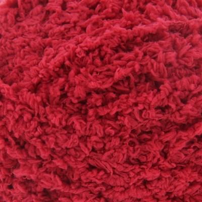 Scheepjes sweetheart soft - 16 rood