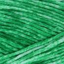 Lammy Yarns - Jeans 08 groen