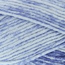Lammy Yarns - Jeans 09 lavendel blauw
