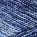 Lammy Yarns - Jeans 11 marine blauw