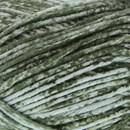Lammy Yarns - Jeans 12 leger groen