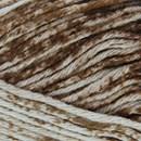 Lammy Yarns - Jeans 13 bruin
