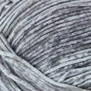 Lammy Yarns - Jeans 14 zand