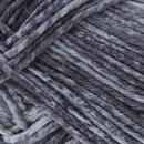 Lammy Yarns - Jeans 15 grijs