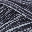 Lammy Yarns - Jeans 16 zwart