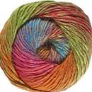 Lammy Yarns - Rainbow 902 (op=op)
