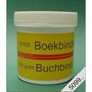 boekbinderslijm