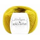 Scheepjes Alpaca Rhythm 668 Disco (op=op)