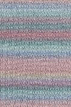 Lang Yarns Novena color 930.0058