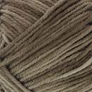 Scheepjes Catona denim 103 (50 gram) - bruin