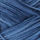 Scheepjes Catona denim 150 (50 gram) - donker blauw