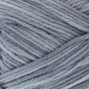 Scheepjes Catona denim 191 (50 gram) - grijs