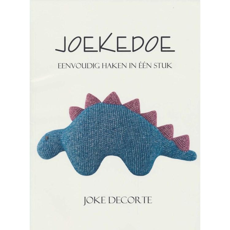 Joekedoe Hobbydoosnl