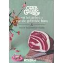 Club geluk en de het geheim van de gebreide ham