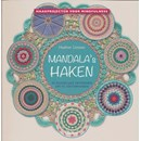 Mandala s haken (ptr)