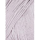 Lang Yarns Quattro 16.0148 licht oud roze