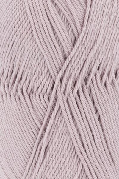 Lang Yarns Quattro 16.0148 licht oud roze