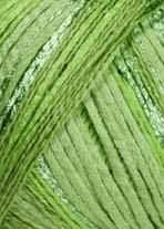Lang Yarns Ella 872.0016 lime groen