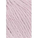 Lang Yarns Amira 933.0009 licht roze