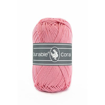 Durable Coral 0227 Antique pink