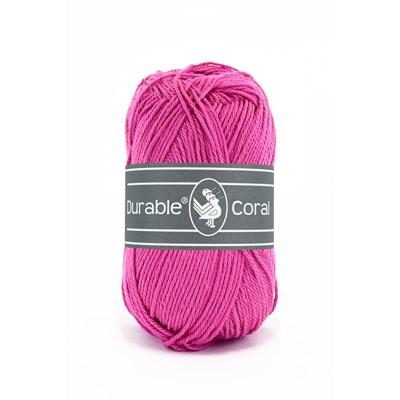 Durable Coral 0241 Magenta