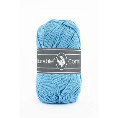 Durable Coral 0294 Sky