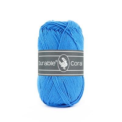 Durable Coral 0295 Ocean
